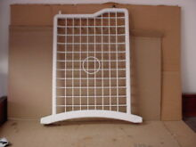 Maytag Dryer Drying Rack Part   504105