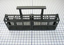NEW Genuine OEM Electrolux Frigidaire Dishwasher CUTLERY BASKET A00173201