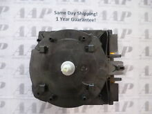 8541110 Whirlpool Washer Timer  1 Year Guarantee  SAME DAY Priority Mail SHIP