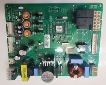 LG Kenmore Refrigerator Electronic Control Board EBR67348009