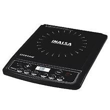 Inalsa Eeco Cook 2000W Induction Cooktop  220 V