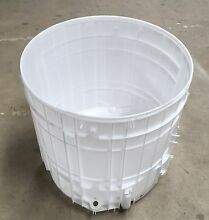 Genuine OEM Frigidaire OUTER TUB 5304492280