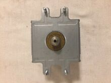 GE MICROWAVE MAGNETRON PART  12664FTKIT  A1263