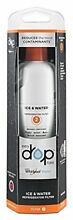 Whirlpool  Refrigerator Ice   Water Filter 3 by EveryDrop Pack 1 New
