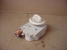 Kenmore Washer Timer Part   3952990 WP3952990
