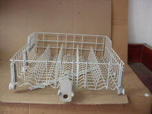 Whirlpool Dishwasher Upper Rack Assembly As Shown Part   W10826745 W10909088