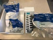 NEW IM34 Frigidaire Electrolux Automatic Ice Maker Kit