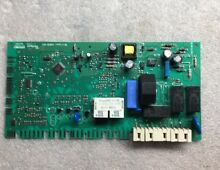 Whirlpool Duet Washer Control Board no  AAWCB 003 L1530 410455