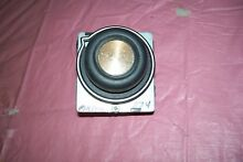 OEM MAYTAG DRYER TIMER WITH KNOBS   3 06534 SEE PICTURES