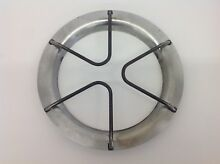 VINTAGE STOVE PARTS Maytag 40 s Dutch Oven 50 s Gas Range Burner Ring