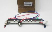 GE WR51X10029 Refrigerator Defrost Heater AP2071521 PS303760