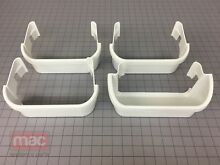 Genuine OEM Frigidaire DOOR BIN SET 240359001 240367301