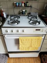 General Elenctonics Profile GE profile Oven great condition