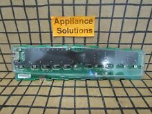 Fisher   Paykel Dryer Control Board  395124P  395124012566   30 DAY WARRANTY