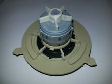 Fisher   Paykel  Dishwasher Motor Rotor Assembly for FISHER   PAYKEL