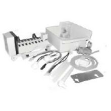 RIM2000 Universal Ice Maker Kit