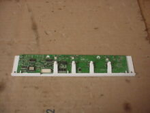 Frigidaire Refrigerator Dispenser Control Board Part   5304430991 241708303