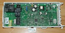 Whirlpool Dryer Electronic Control Board W10050520 In USED WORKING Condition