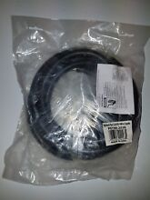 PETRA 90 2028 10 Foot 4 Wire Dryer Cord   New  Free Shipping