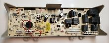 175D4489G004 GE WASHER CONTROL BOARD BROWN