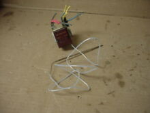 Frigidaire Range Thermostat for Small Oven Part   08015774