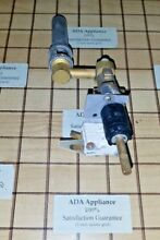 Dacor Range Burner Gas Valve NG 86556  756823 SATISFACTION GUARANTEED
