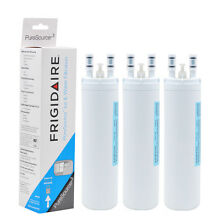 1 2 3PACK Frigidaire PURESOURCE 242069601 706465 Replacement Water Filter WF3CB