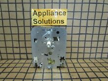 Kenmore Washer Timer  3351741   30 DAY WARRANTY