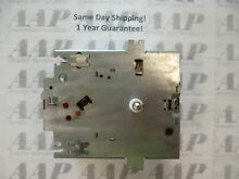 37927 Maytag Amana Washer Timer REFURBISHED  LIFETIME Guarantee  SAME DAY SHIP