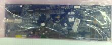 316576603 ELECTROLUX ELECTRONIC OVEN CONTROL