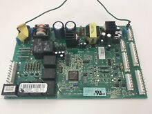 GE Main Control Board FOR GE REFRIGERATOR 200D4864G023   WR49X10147 Green