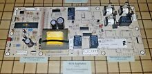 Thermador Single Oven Relay 00486908  14 38 434 SATF GUAR FREE EXP SHIP
