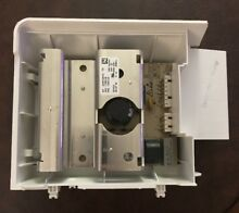 Front Load Washing Machine Motor Control Part  8183196