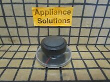 Whirlpool Dryer Timer Knob  3391825   30 DAY WARRANTY