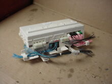 Kenmore Washer Control Board Part   8182689