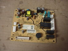 Kenmore Refrigerator Control Board Part   ERF1500NA