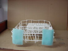 Damby Dishwasher Cover Rack Part   12976000001442