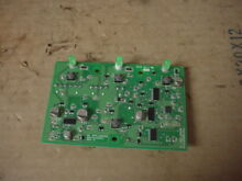 Hotpoint Refrigerator Dispenser Board As Shown Part   WR55X10319