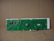 Maytag Dryer Control Board Part   W10581934 WPW10581934 Rev A