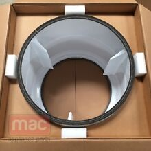 NEW Genuine OEM Whirlpool Dryer DRUM W10181467