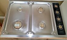 Wolf Range Cooktop Pan SS 806557 SATISFACTION GUARANTEED