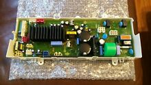 Kenmore Washer Control Board  P  EBR75639502