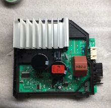 Bosch Washer Motor Control Board no  9000002593