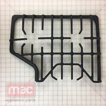 NEW Genuine OEM Frigidaire TOP BURNER GRATE 318391504