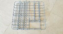 Fisher   Paykel DD603 COMPLETE Dishwasher Drawer Dish Rack