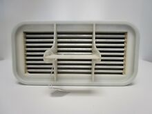 ASKO Dryer Condenser   Dryer Duct  8063752