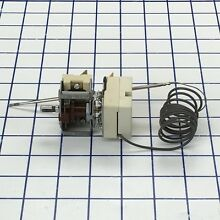 Genuine OEM Frigidaire Range Oven TEMPERATURE CONTROL THERMOSTAT 318183001