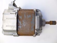 SIEMENS WASHING MACHINE MOTOR kenmore washer part frigidaire 131722800