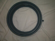 New OEM Beko Washing Machine  Door Gasket Seal Bellow  2827080900