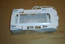 USED Frigidaire Electrolux Kenmore Ice Maker   243297606